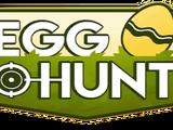 Easter Egg Hunt 3