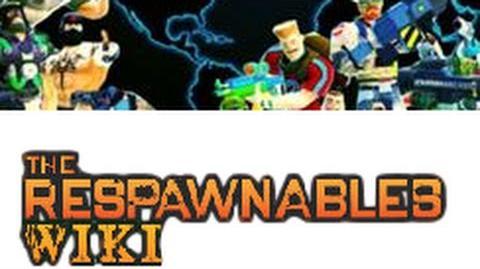 Thumbnail for version as of 22:55, May 4, 2015