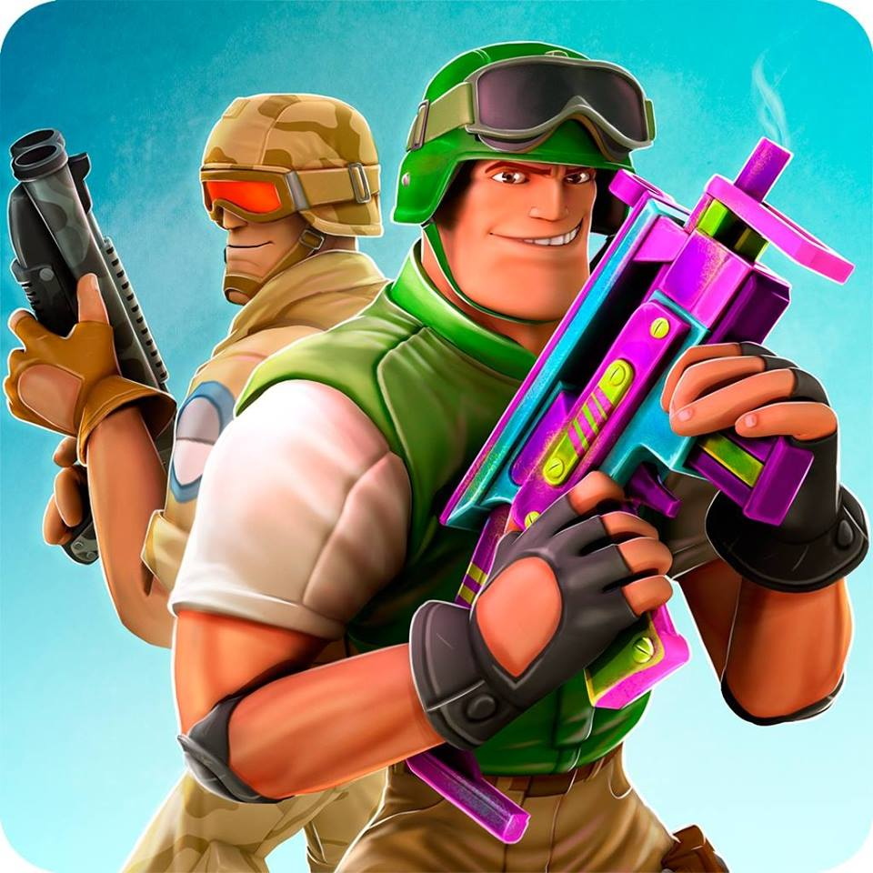 Respawnables mod apk download for pc, ios and android