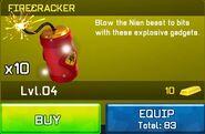 FirecrackerFromShop