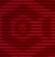 Atomdromered