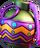 Easter Grenade