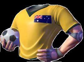 AustraliaCropped