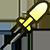 Energy Launcher