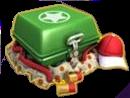 Santa's Gear View (2)