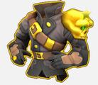 WarlockCoat1