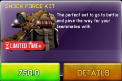 Shock Force Kit Cropped
