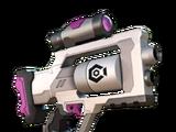ATOM-LR MK 1