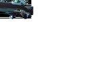 Sniper Riflink