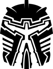 Ignika symbol by crunchbitenuva-d68bwa0