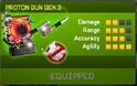 Proton Gun Gen