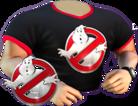 Ghostbusters T-Shirt 2016 (B)