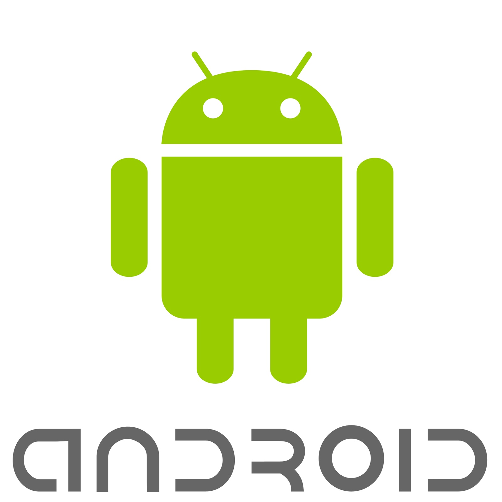 free wallpaper downloads directory android