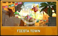Fiesta Town