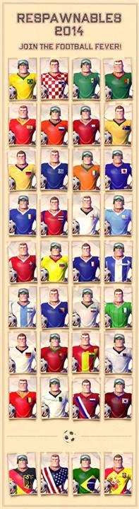 FootballFever3