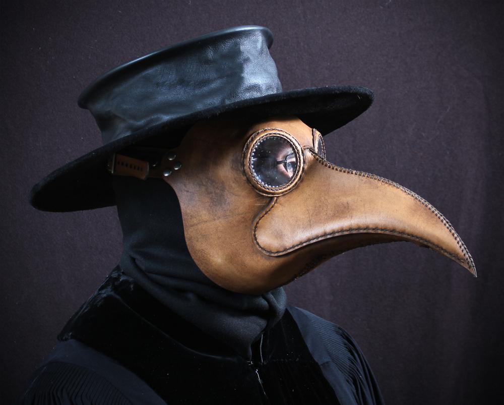 Dark Doctor Mask Respawnables Wiki Fandom Powered By Wikia