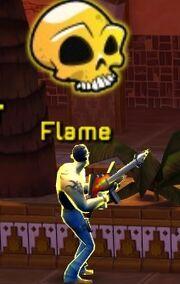 Flamer2