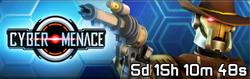 Cyber Menace (Event)