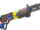 Hunter Shotgun