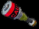 Ultra Grenade