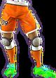 Striker Shorts