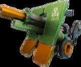 Howitzer Gun