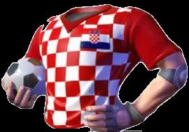 CroatiaCropped