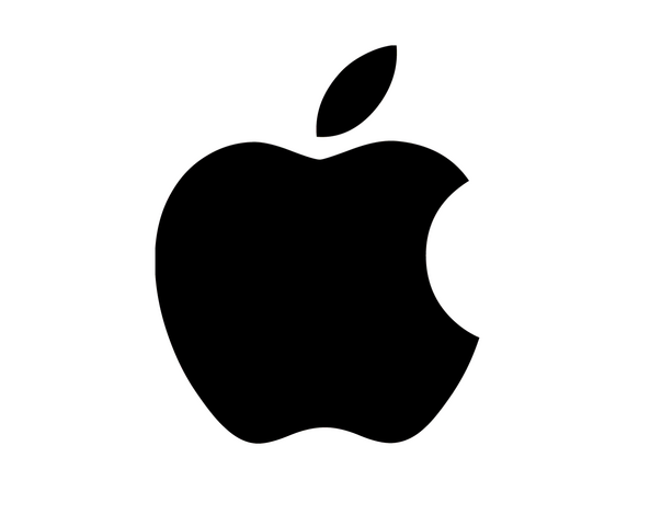 image official apple logo 2013 pictures 5 hd wallpapers png rh respawnables wikia com official apple logo png official apple logo decal / sticker