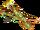 Ciaranhappy2/Ciaranhappy2's Weapon Reviews: Bow