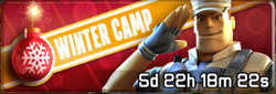 Winter Camp (Event)