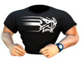 DL T-Shirt