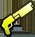 Energy Shotgun