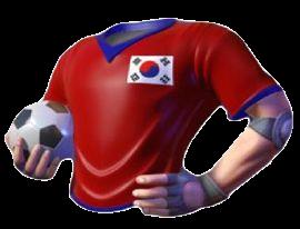 KoreaCropped