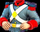 Freedom Soldier Jacket