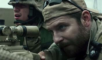 Ads sniper4