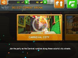 CarnivalCityMap