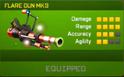 Flare Gun MK3