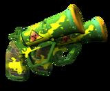 Toxic Guns