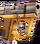 Pocket Pistol