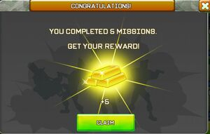 5missions