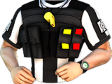 Referee T-Shirt