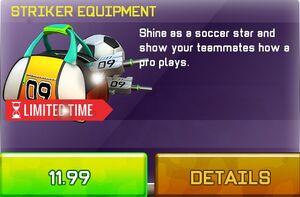 StrikerEquipmentBundleInShop
