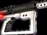 Atarot Handgun