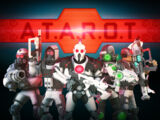 A.T.A.R.O.T. Pack