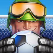 Soccermadpic