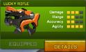 Lucky Rifle