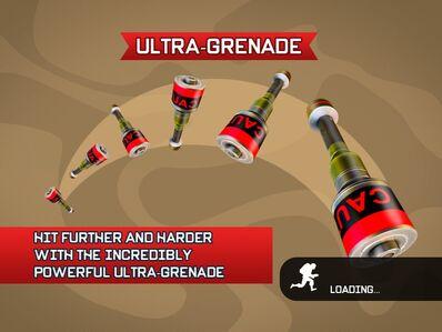 Ultra Grenade1