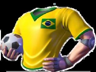 Brazilcropped