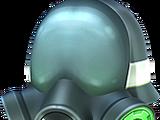 V.E.N.O.M. Helmet