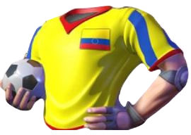 EcuadorCropped